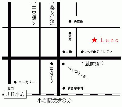 lunomap2